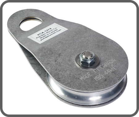 How moreover Number1464 further Industrial winches likewise Swing Side Snatch Block Stainless Steel PCA 1274 besides Hand Winch For Pulley Clothes Airer. on winch pulley