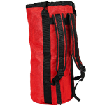 Rope Bag - Medium (w/shoulder straps)
